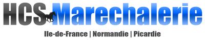 HCS-Marechalerie